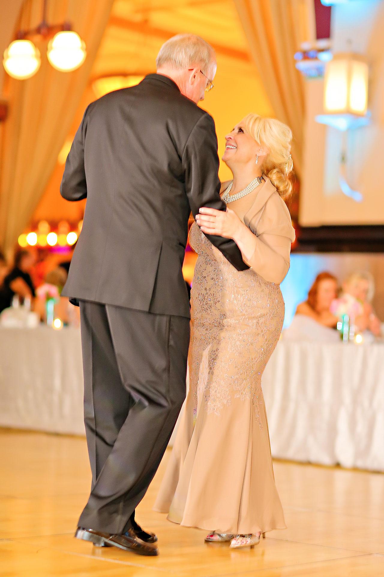 Rachel Brandon Scottish Rite Crowne Plaza Wedding 261
