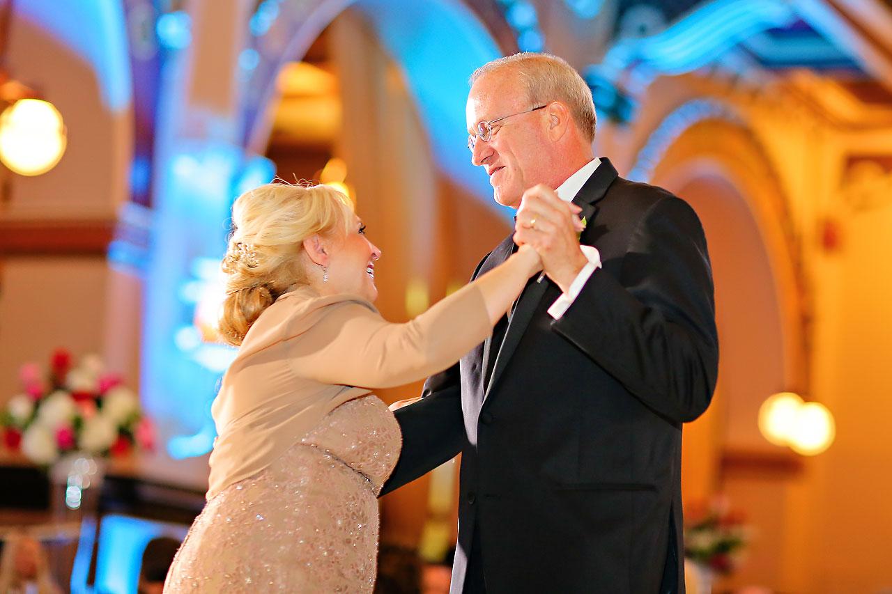 Rachel Brandon Scottish Rite Crowne Plaza Wedding 262