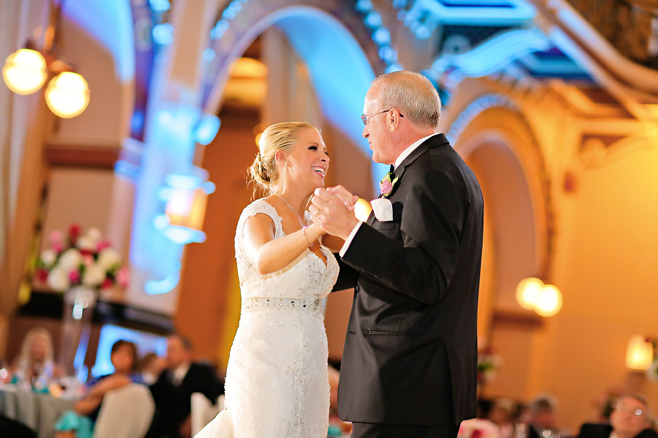 Rachel Brandon Scottish Rite Crowne Plaza Wedding 256