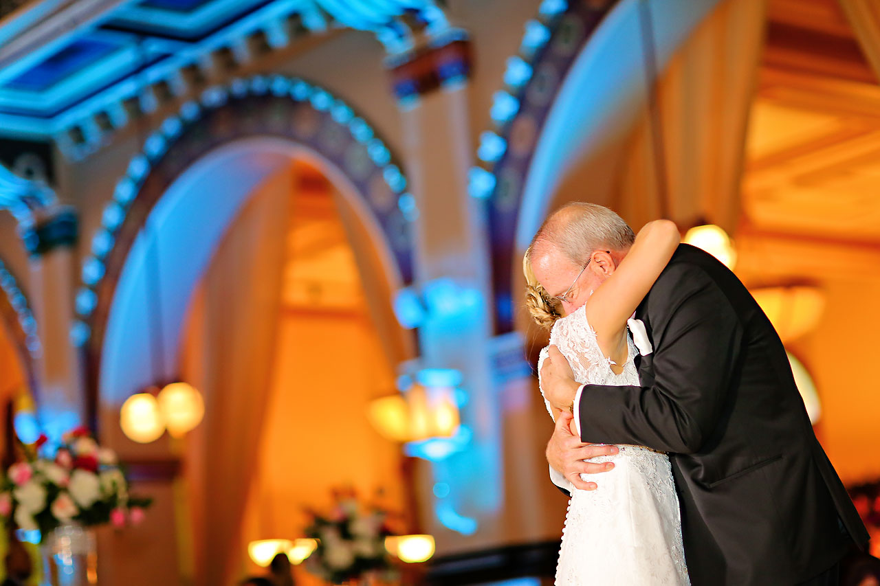 Rachel Brandon Scottish Rite Crowne Plaza Wedding 257