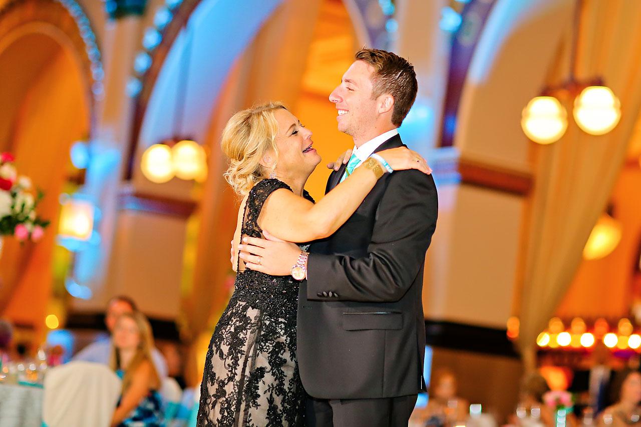 Rachel Brandon Scottish Rite Crowne Plaza Wedding 259