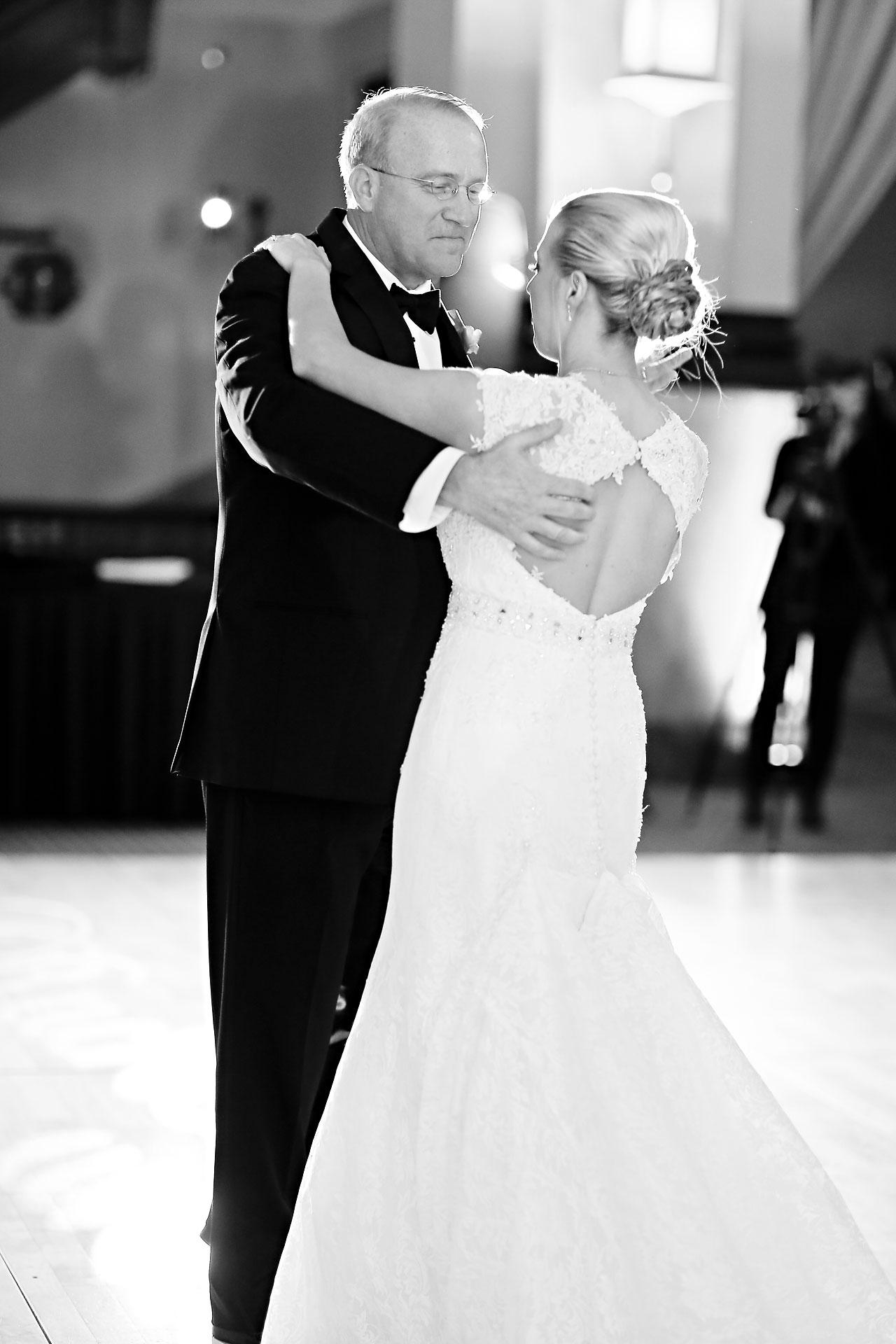 Rachel Brandon Scottish Rite Crowne Plaza Wedding 254