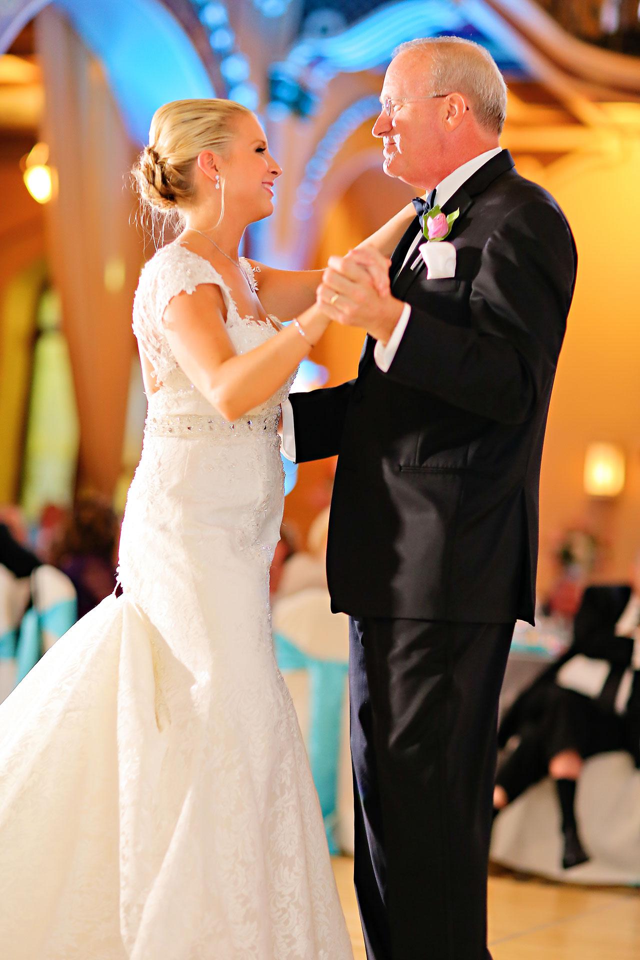 Rachel Brandon Scottish Rite Crowne Plaza Wedding 255