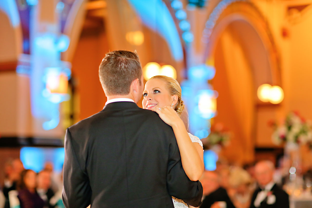 Rachel Brandon Scottish Rite Crowne Plaza Wedding 251