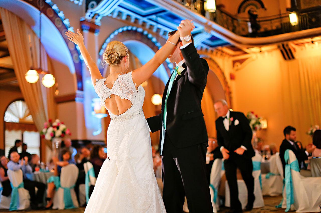 Rachel Brandon Scottish Rite Crowne Plaza Wedding 252