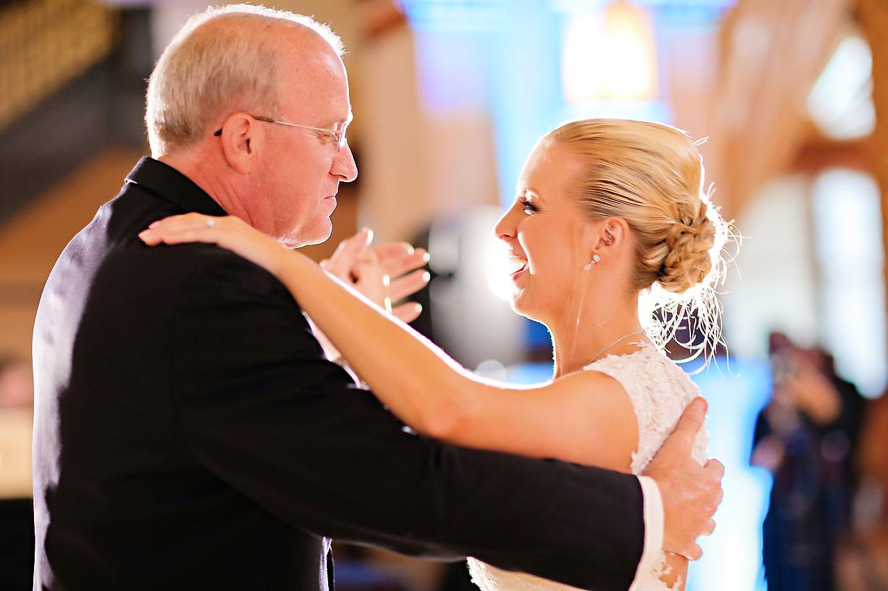 Rachel Brandon Scottish Rite Crowne Plaza Wedding 253