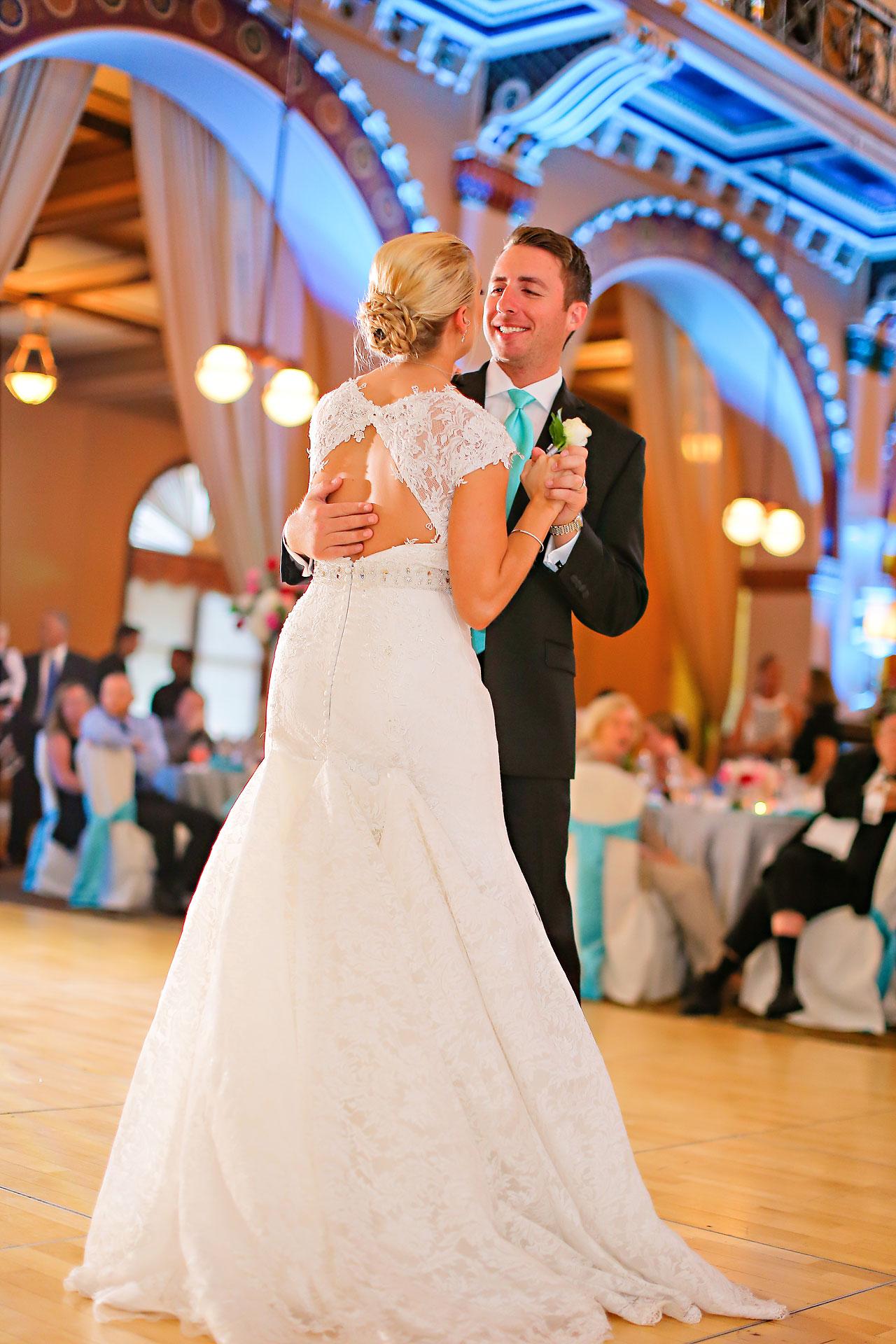 Rachel Brandon Scottish Rite Crowne Plaza Wedding 249