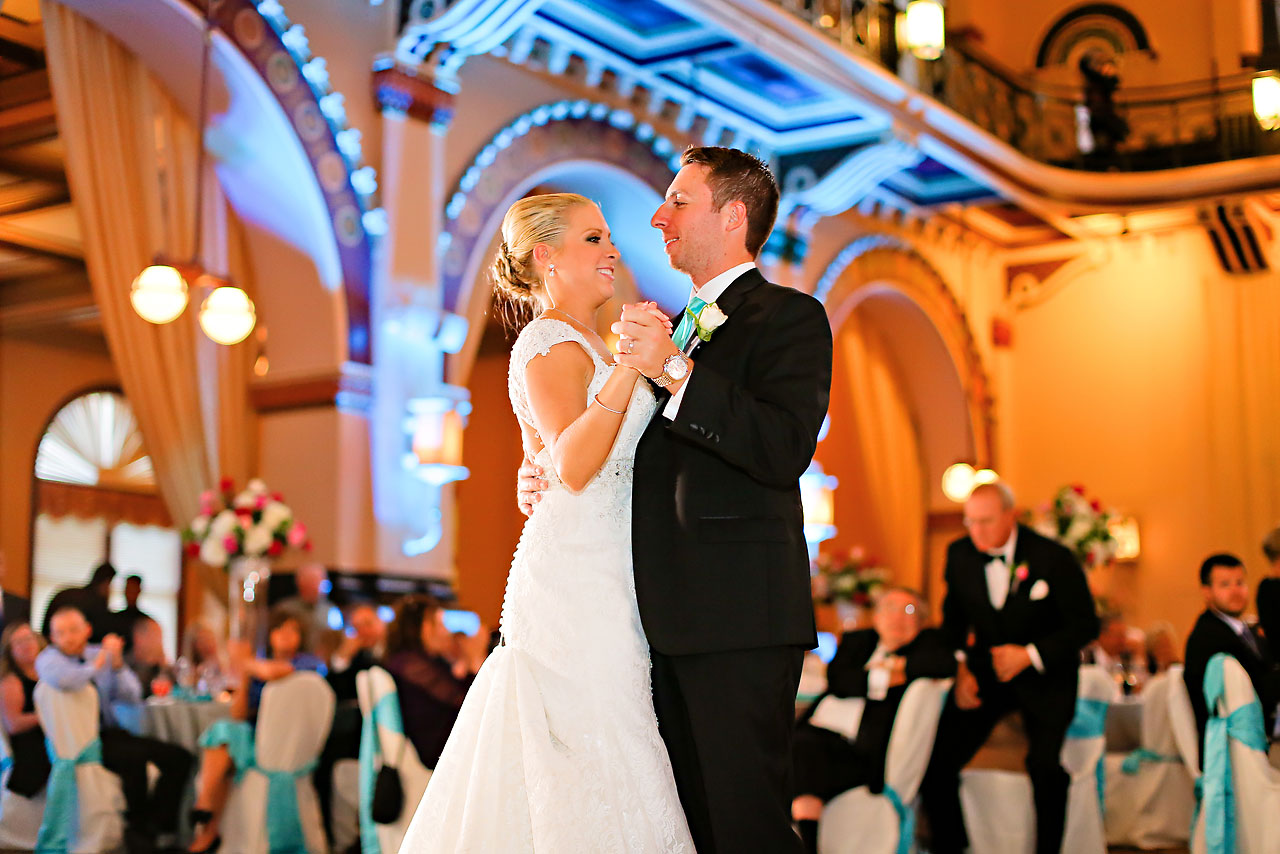 Rachel Brandon Scottish Rite Crowne Plaza Wedding 250