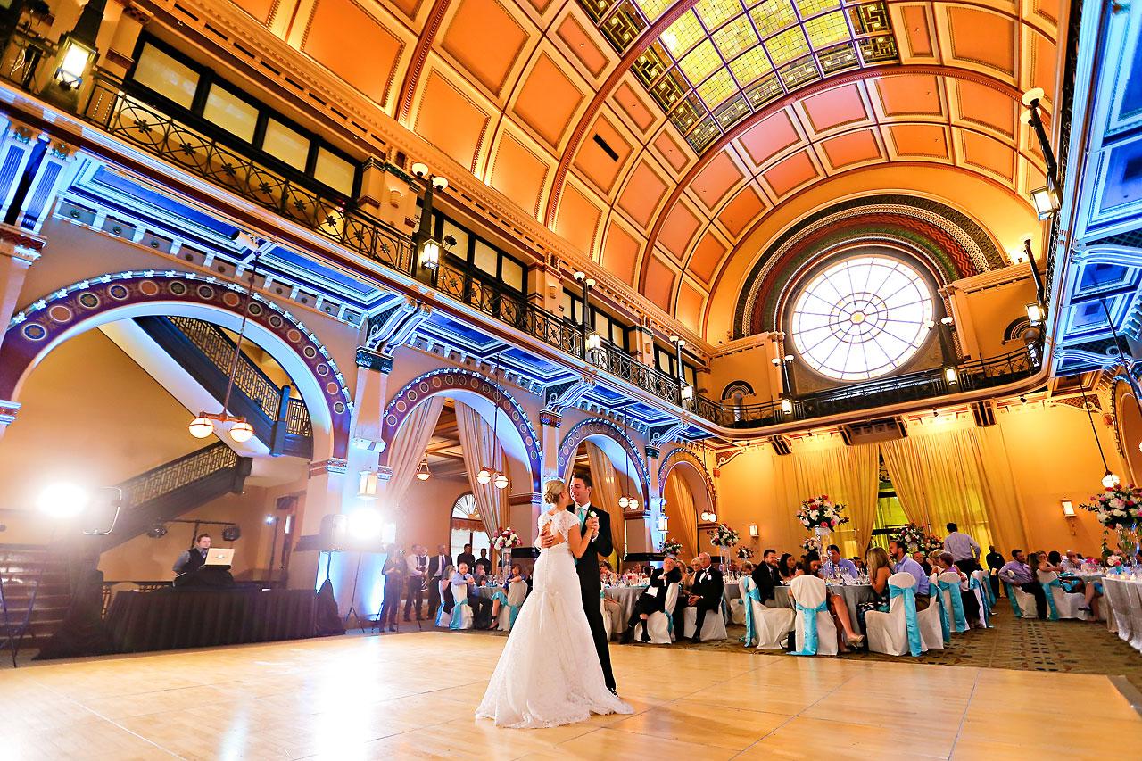 Rachel Brandon Scottish Rite Crowne Plaza Wedding 245