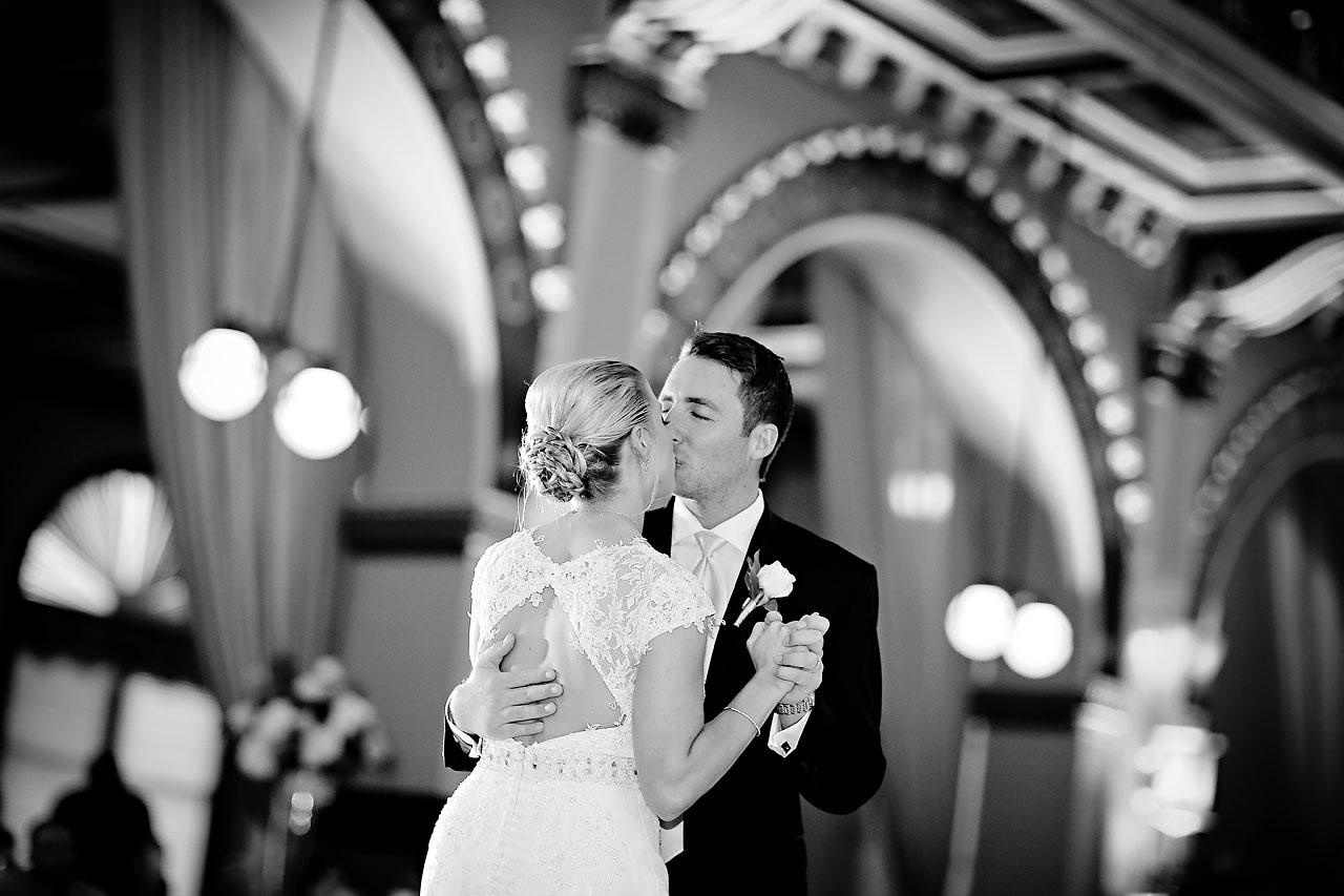 Rachel Brandon Scottish Rite Crowne Plaza Wedding 246