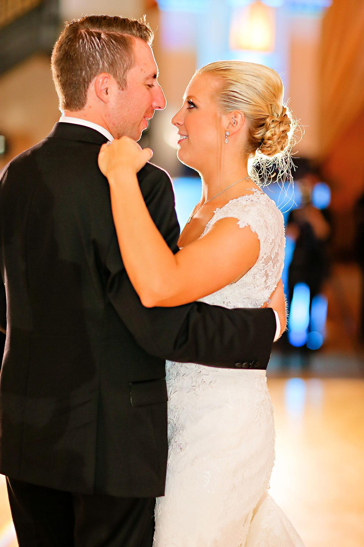 Rachel Brandon Scottish Rite Crowne Plaza Wedding 247