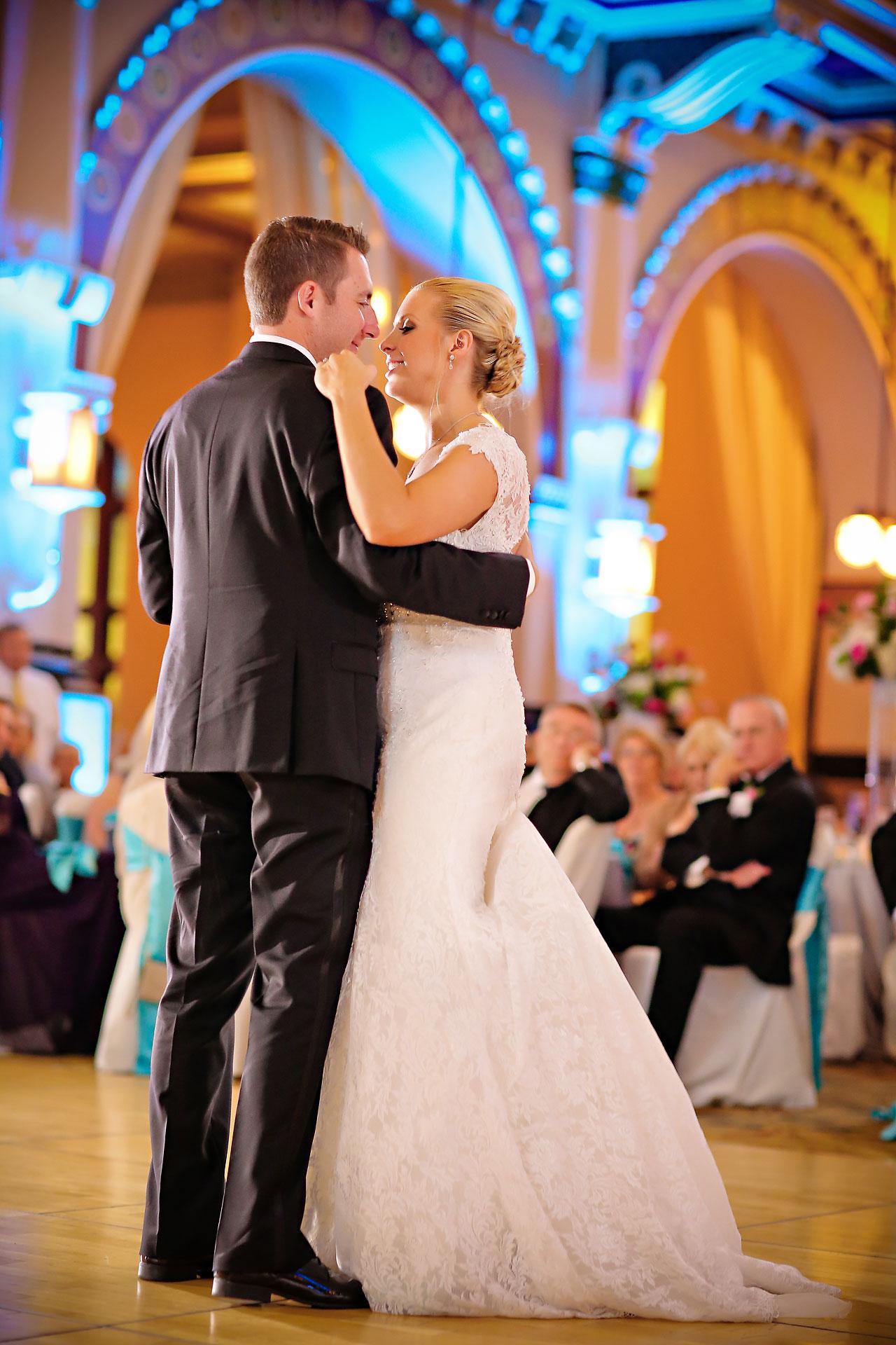 Rachel Brandon Scottish Rite Crowne Plaza Wedding 242