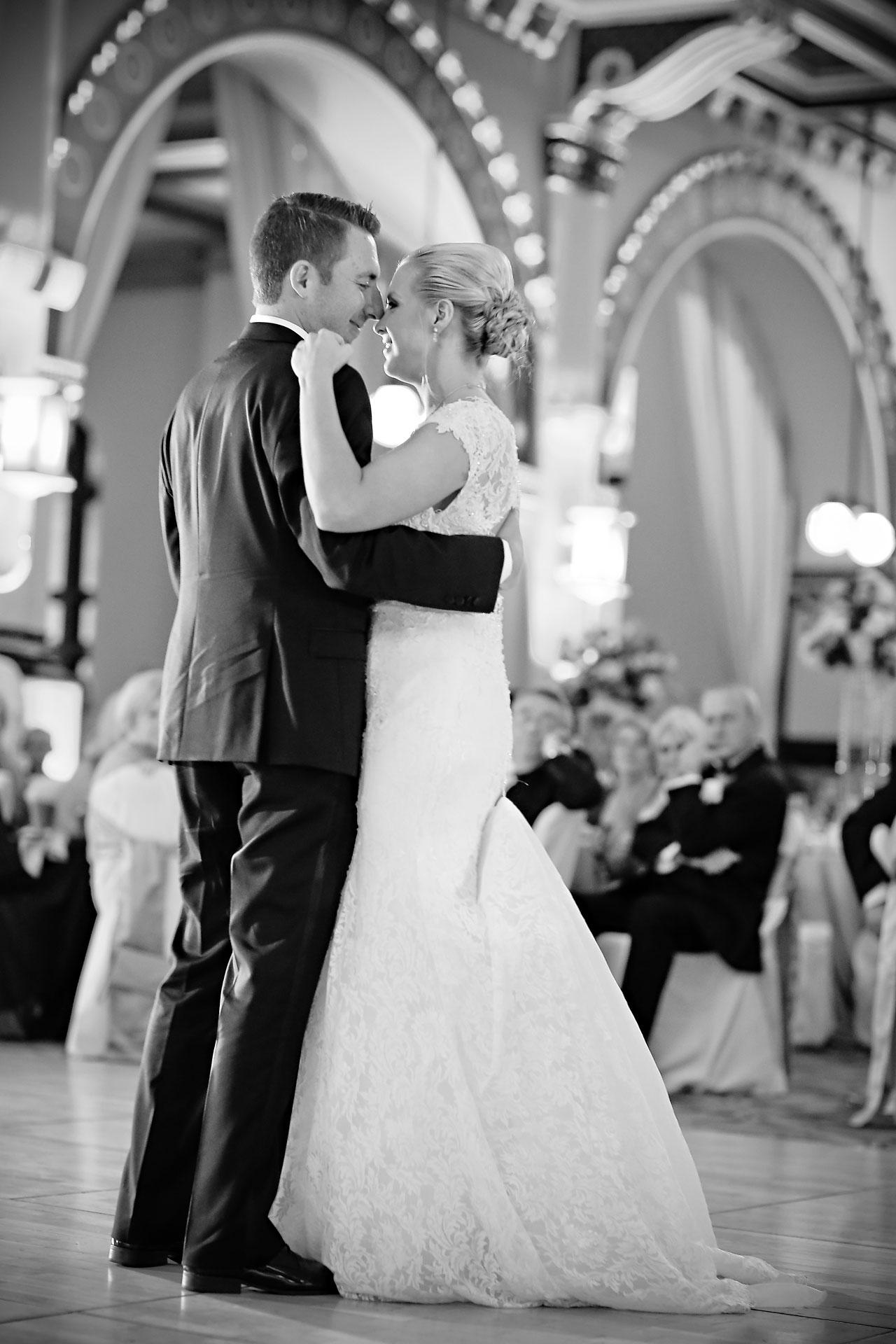 Rachel Brandon Scottish Rite Crowne Plaza Wedding 243