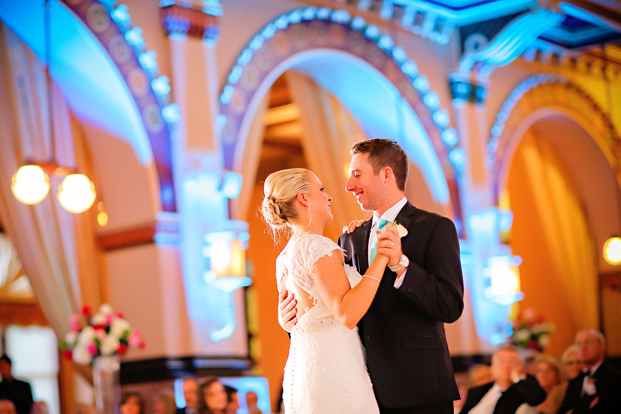 Rachel Brandon Scottish Rite Crowne Plaza Wedding 244