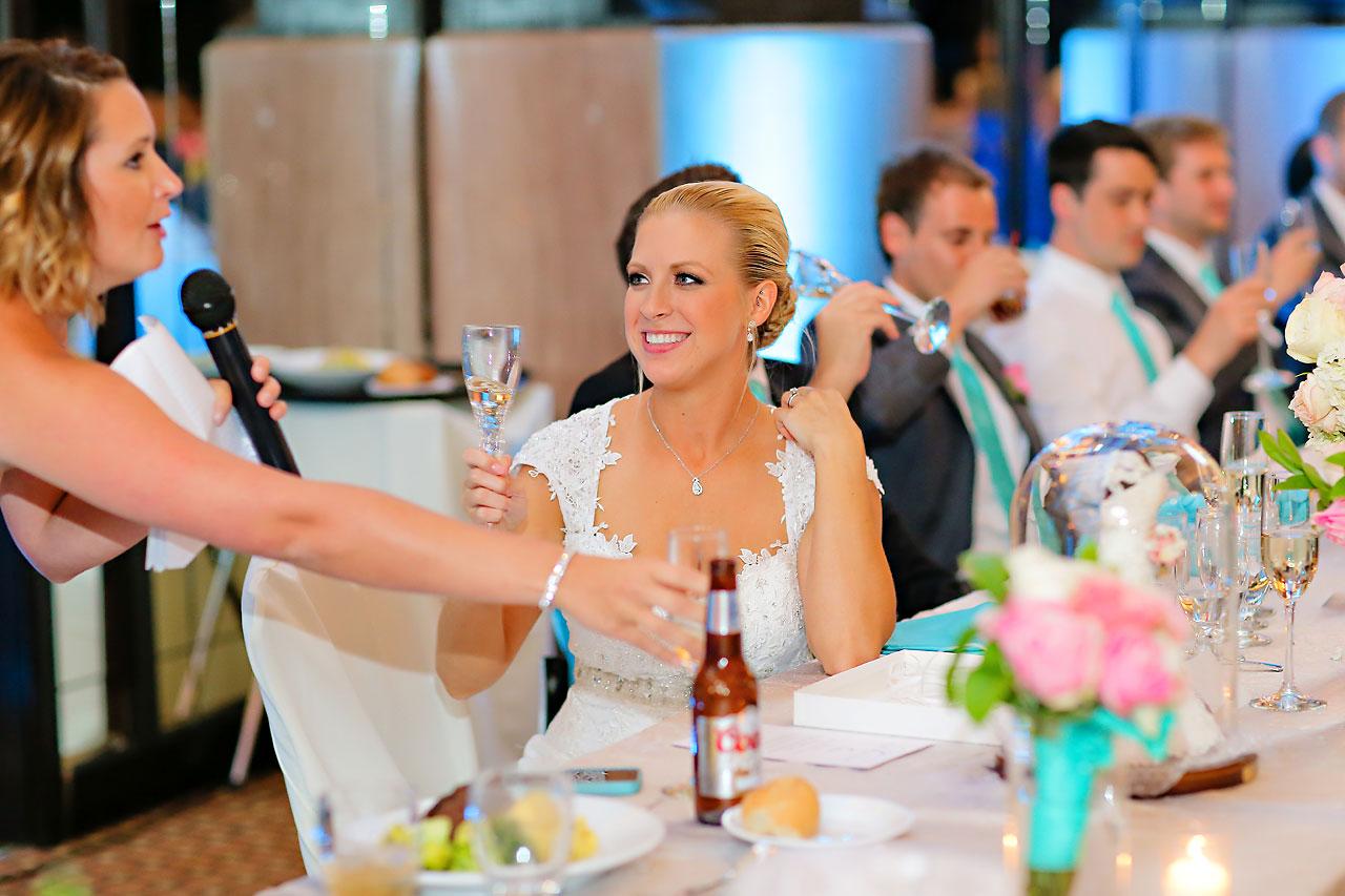 Rachel Brandon Scottish Rite Crowne Plaza Wedding 239