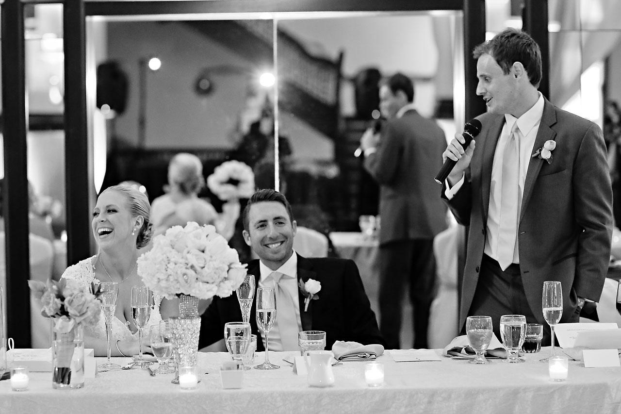 Rachel Brandon Scottish Rite Crowne Plaza Wedding 240