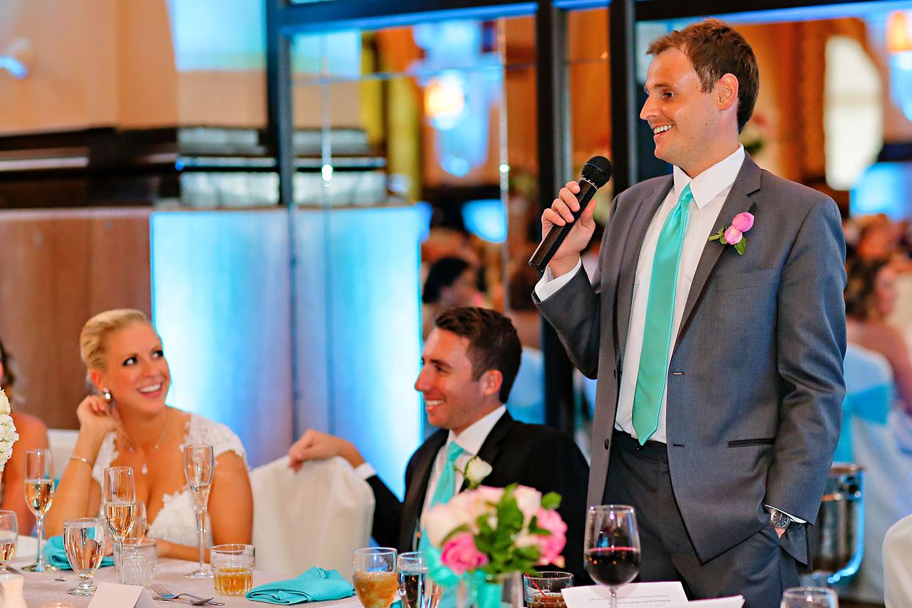 Rachel Brandon Scottish Rite Crowne Plaza Wedding 241