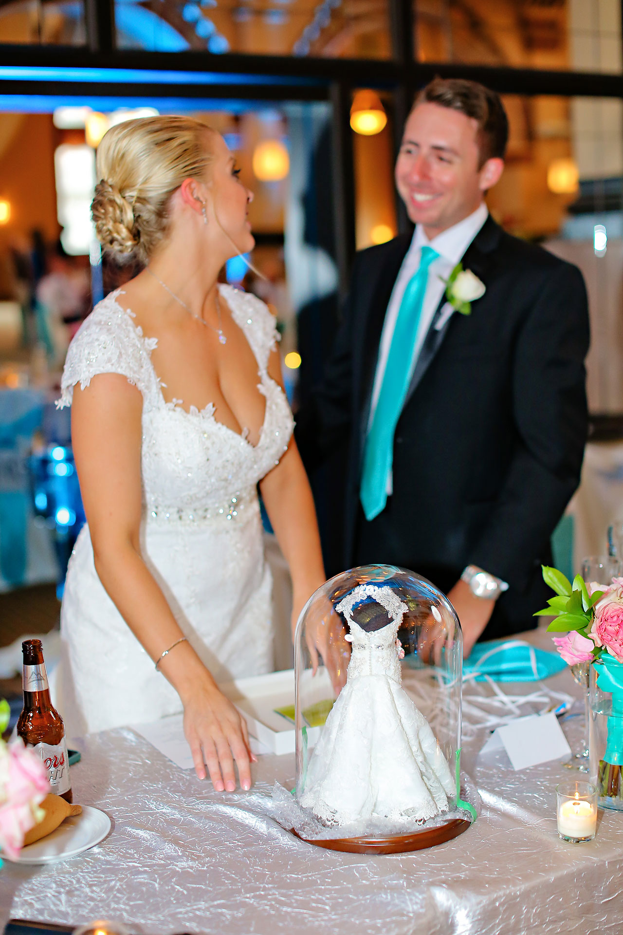 Rachel Brandon Scottish Rite Crowne Plaza Wedding 236
