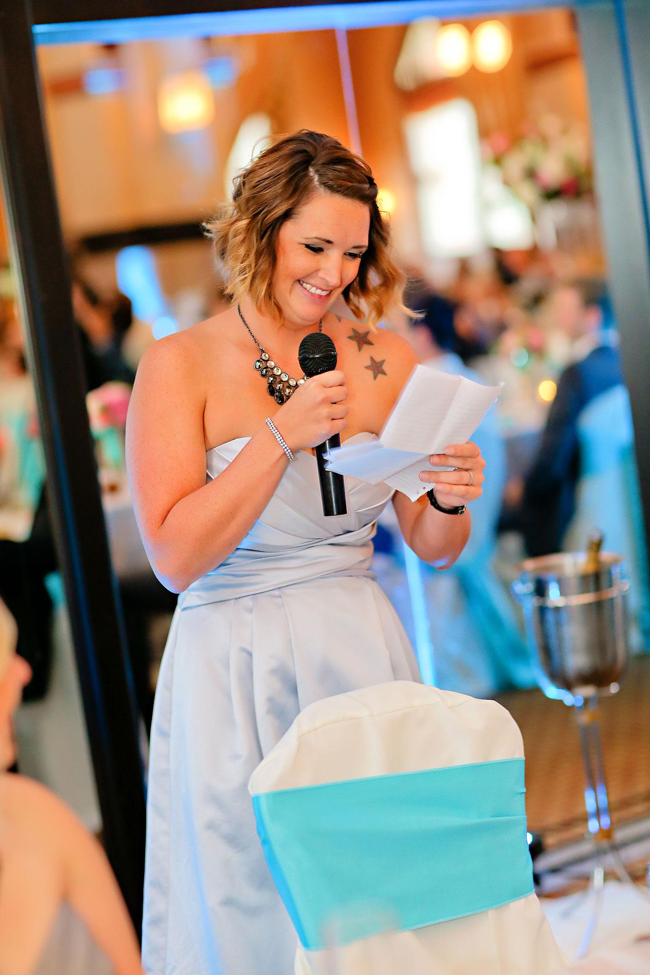 Rachel Brandon Scottish Rite Crowne Plaza Wedding 237
