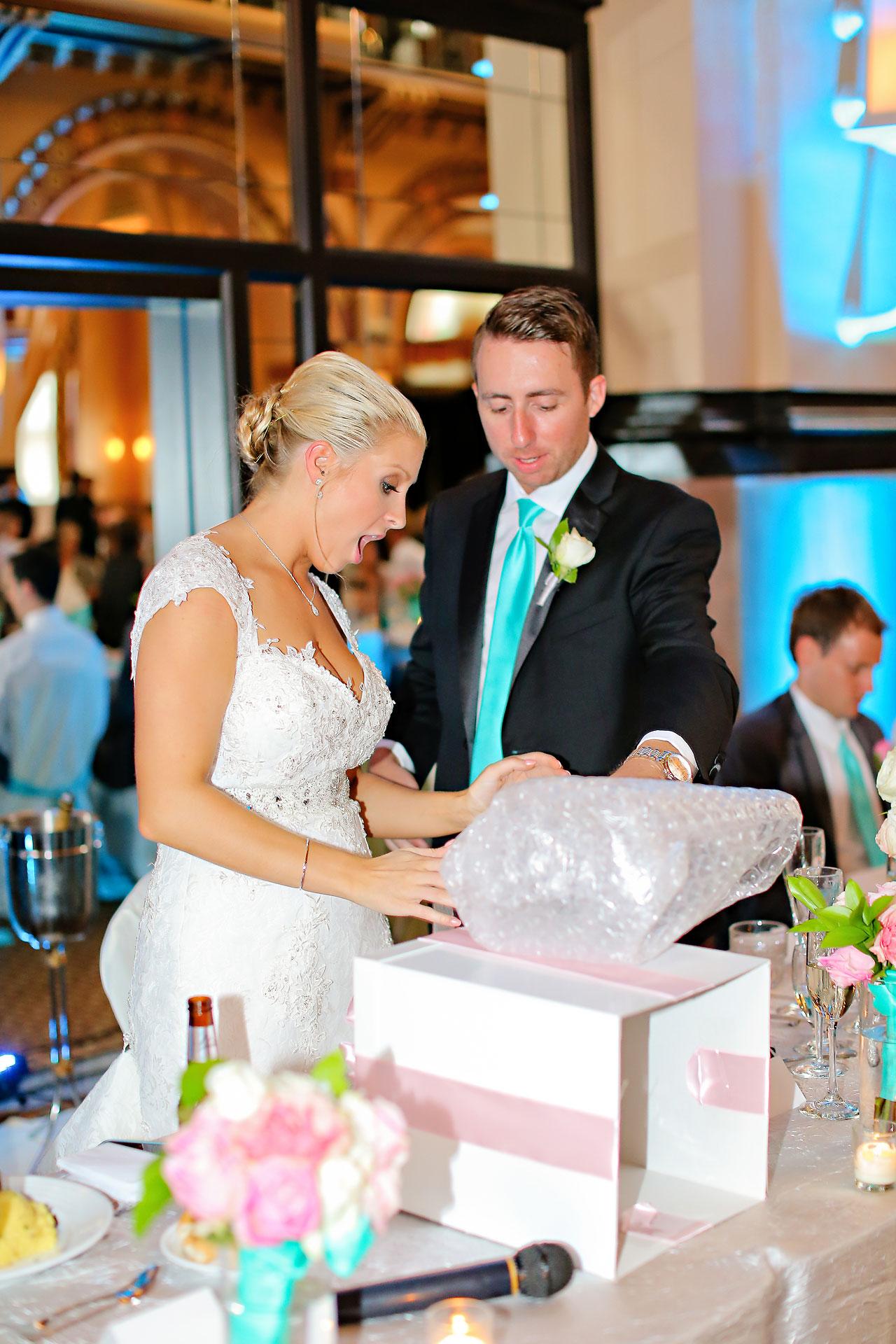 Rachel Brandon Scottish Rite Crowne Plaza Wedding 234