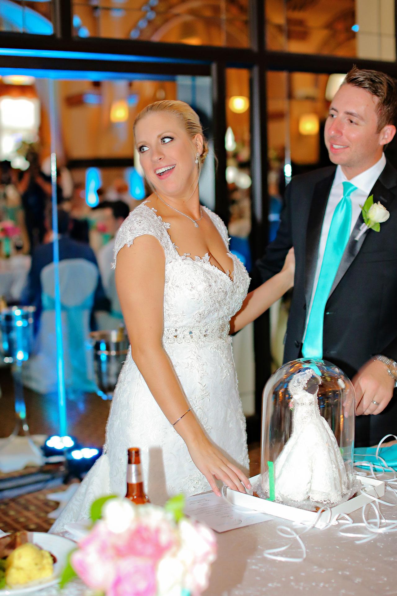 Rachel Brandon Scottish Rite Crowne Plaza Wedding 235