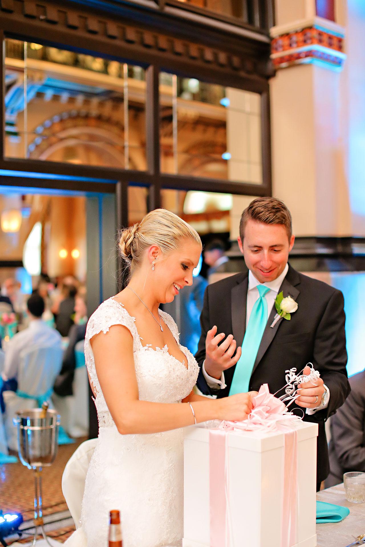 Rachel Brandon Scottish Rite Crowne Plaza Wedding 233