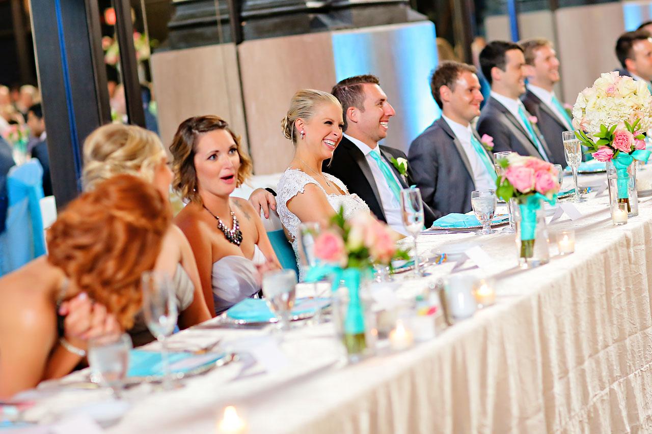 Rachel Brandon Scottish Rite Crowne Plaza Wedding 230