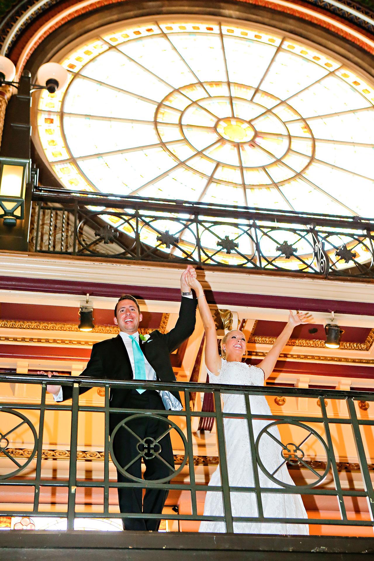 Rachel Brandon Scottish Rite Crowne Plaza Wedding 225