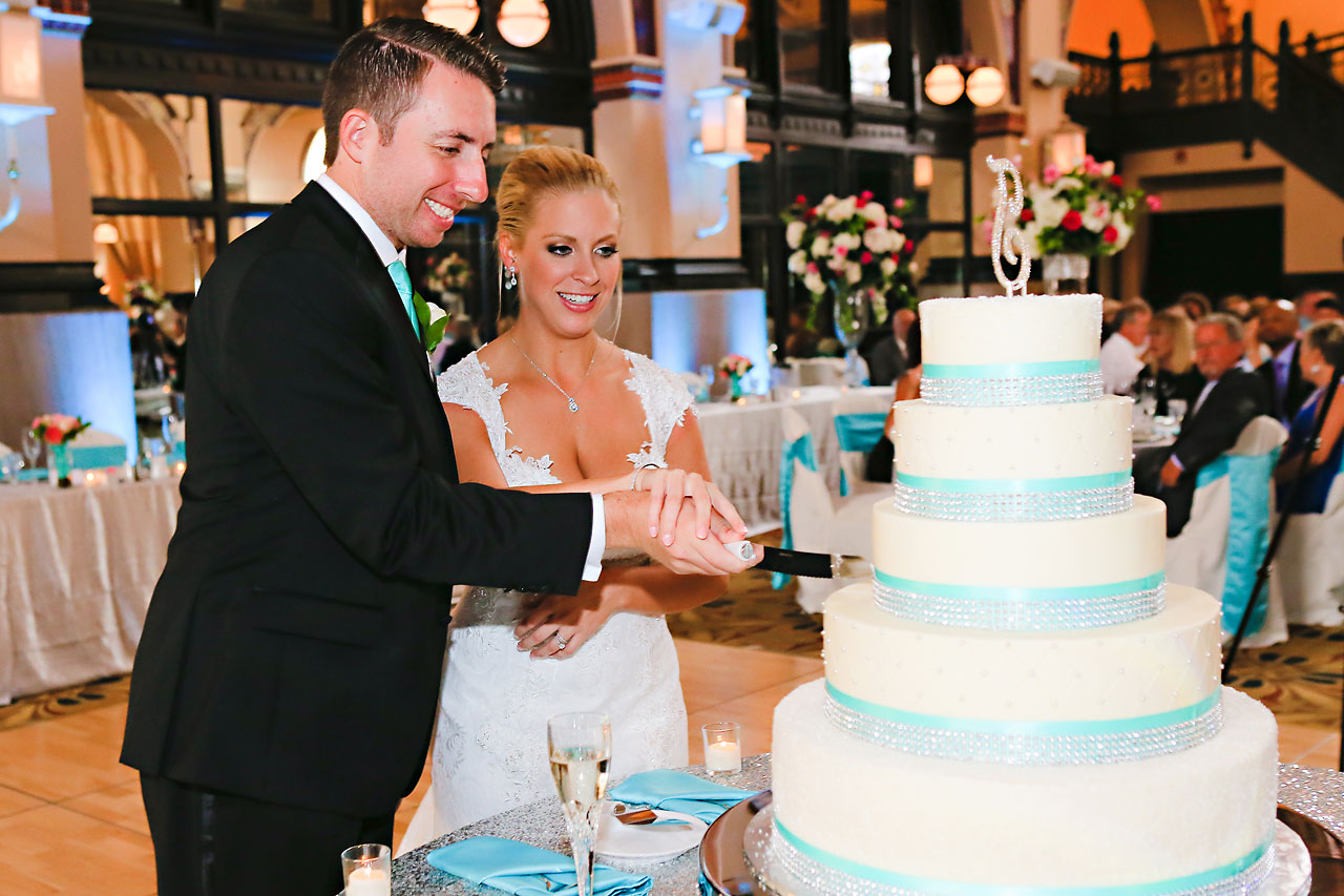 Rachel Brandon Scottish Rite Crowne Plaza Wedding 226