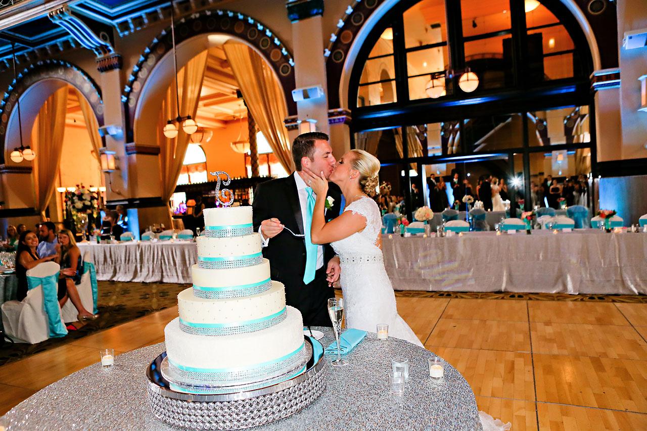 Rachel Brandon Scottish Rite Crowne Plaza Wedding 227