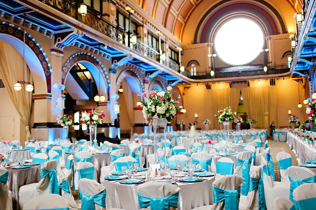 Rachel Brandon Scottish Rite Crowne Plaza Wedding 217