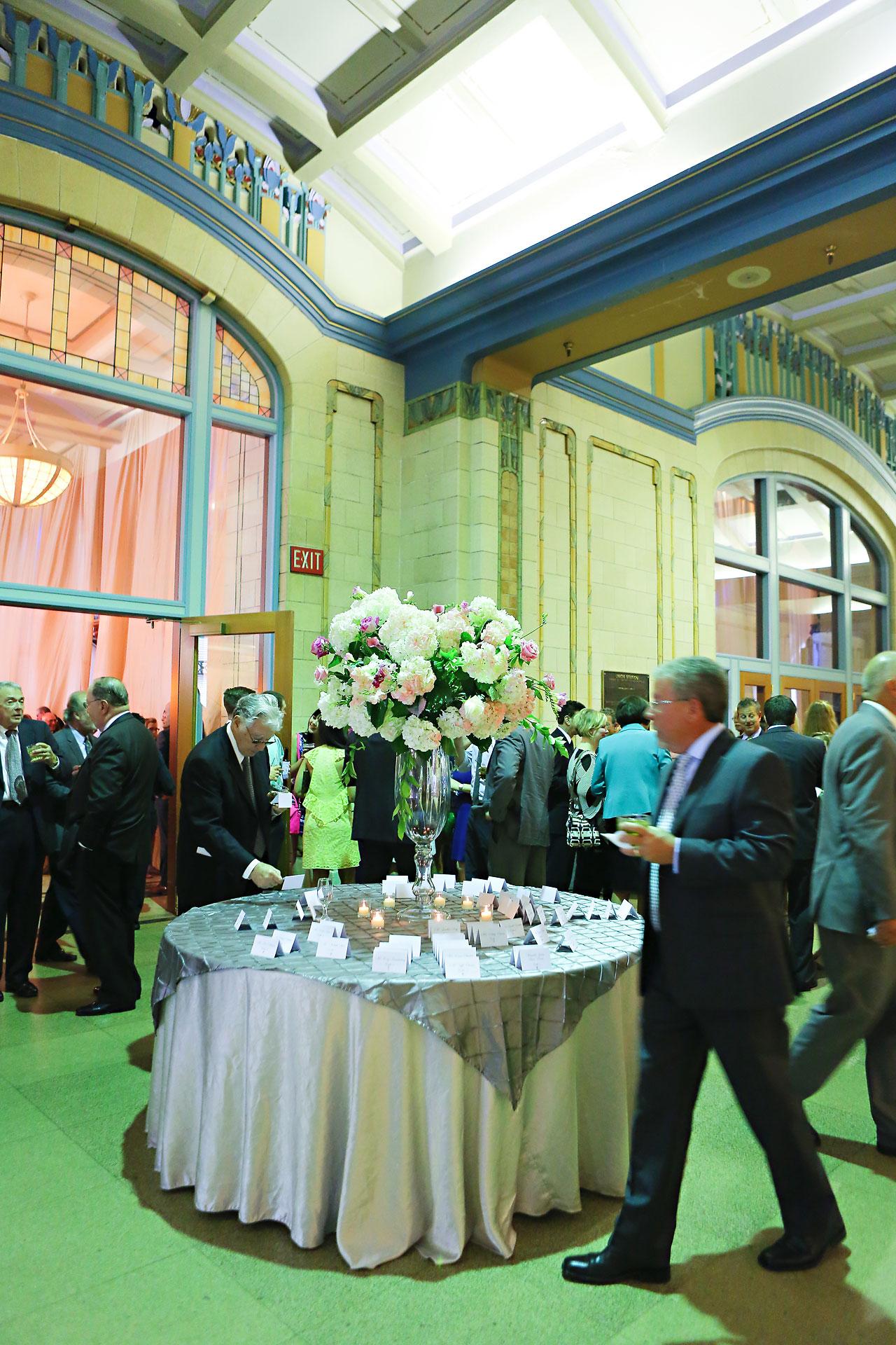 Rachel Brandon Scottish Rite Crowne Plaza Wedding 219