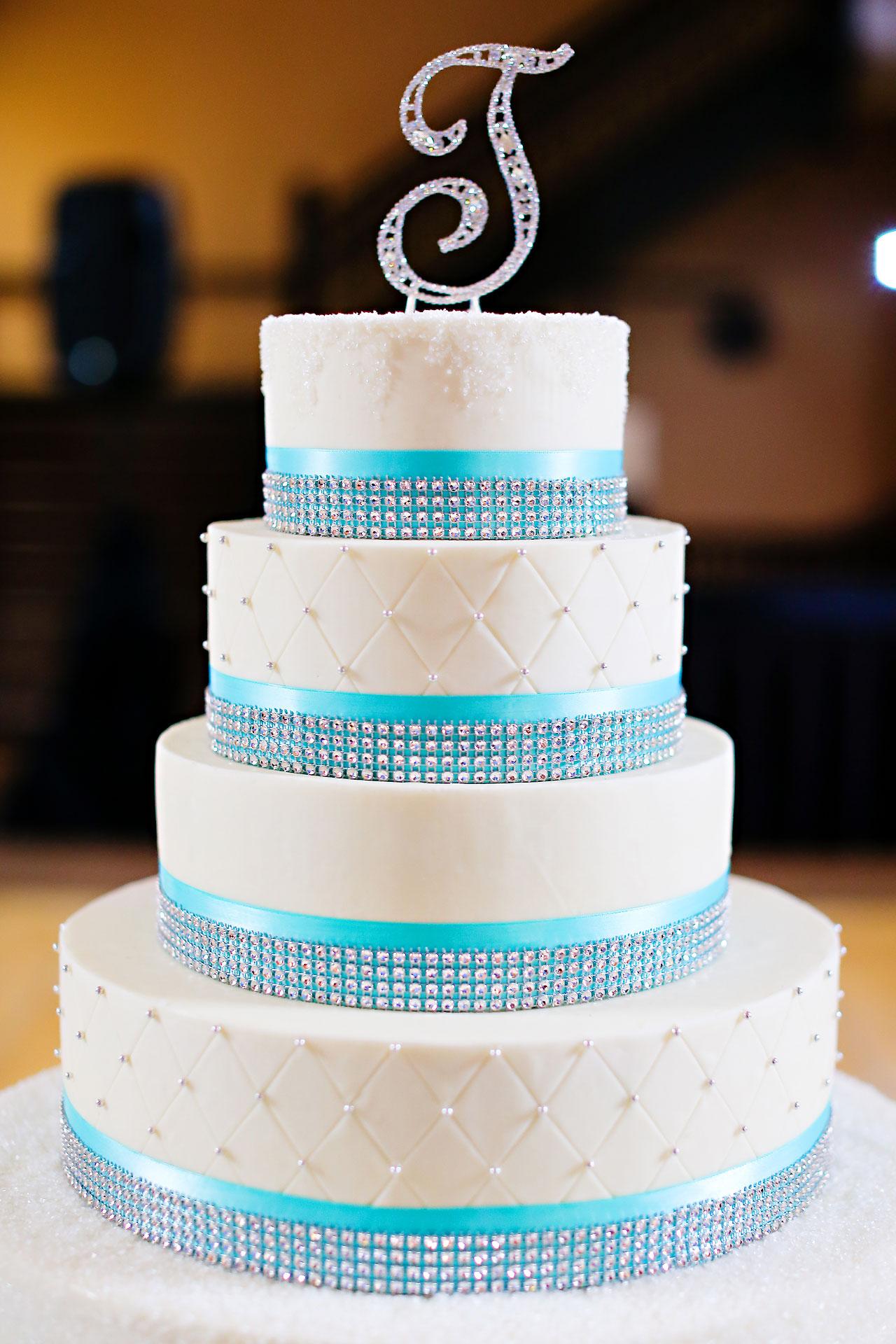Rachel Brandon Scottish Rite Crowne Plaza Wedding 215