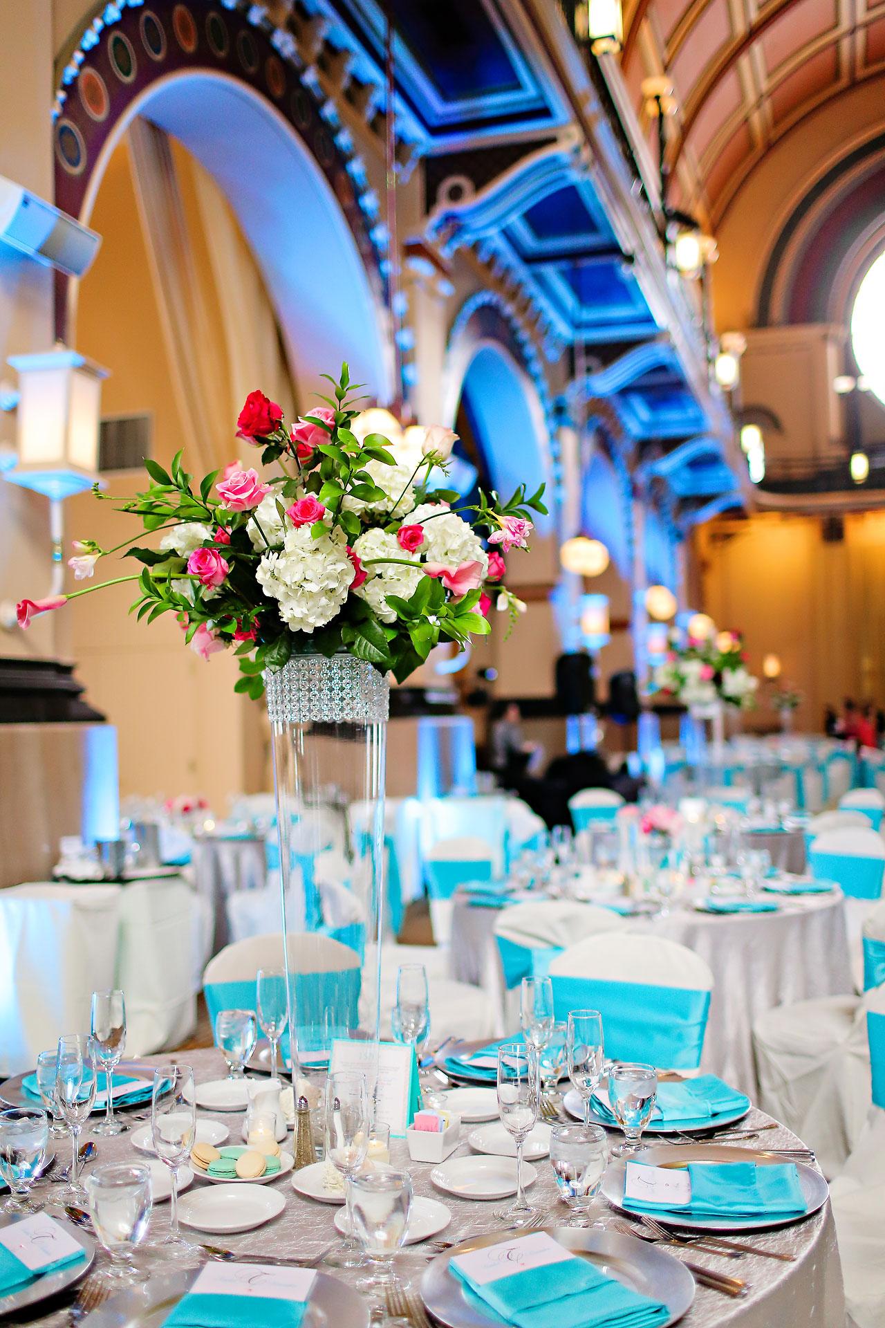 Rachel Brandon Scottish Rite Crowne Plaza Wedding 212