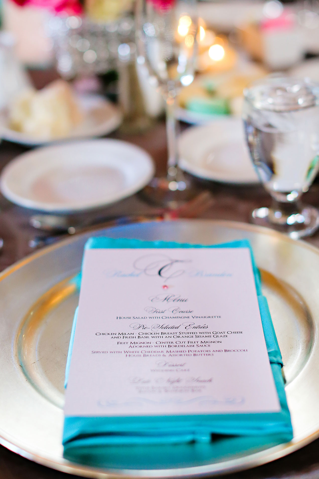 Rachel Brandon Scottish Rite Crowne Plaza Wedding 213