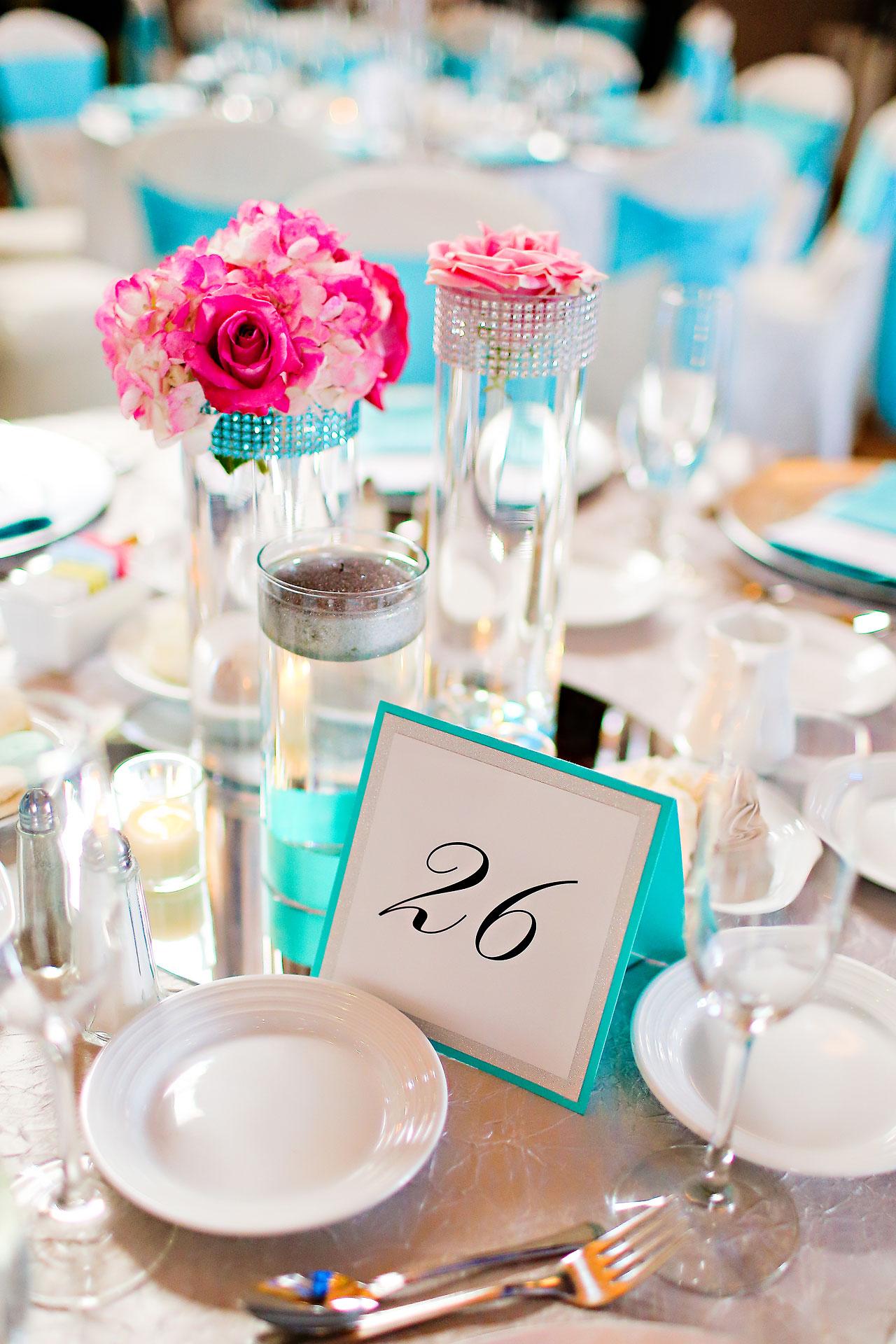 Rachel Brandon Scottish Rite Crowne Plaza Wedding 208