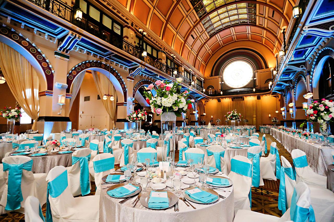 Rachel Brandon Scottish Rite Crowne Plaza Wedding 204