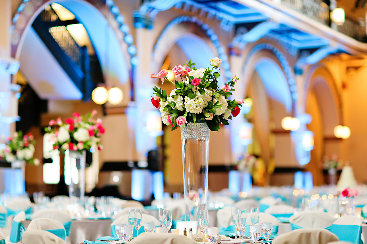 Rachel Brandon Scottish Rite Crowne Plaza Wedding 205