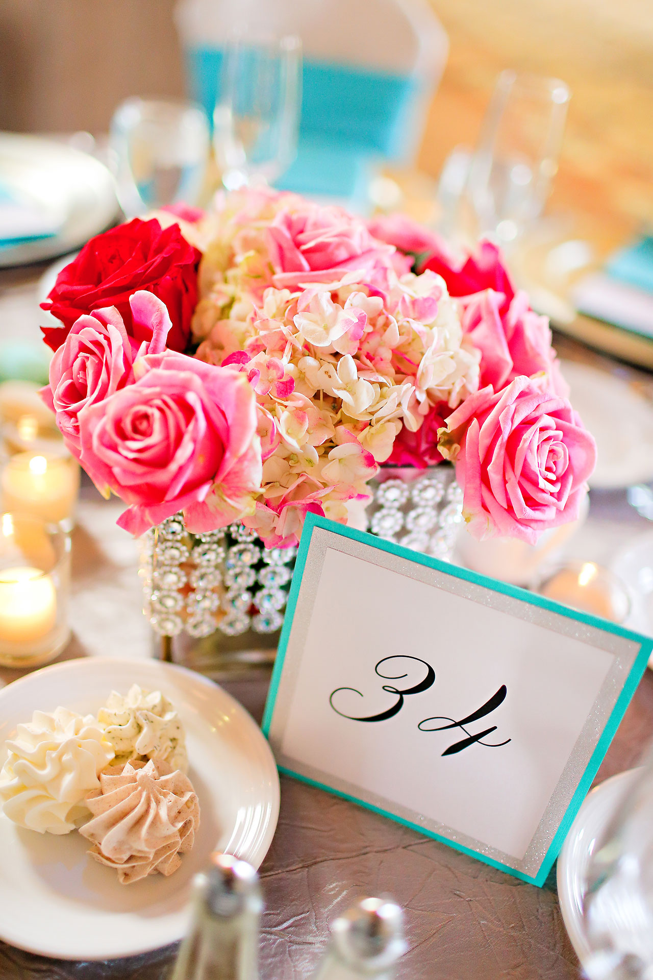 Rachel Brandon Scottish Rite Crowne Plaza Wedding 201