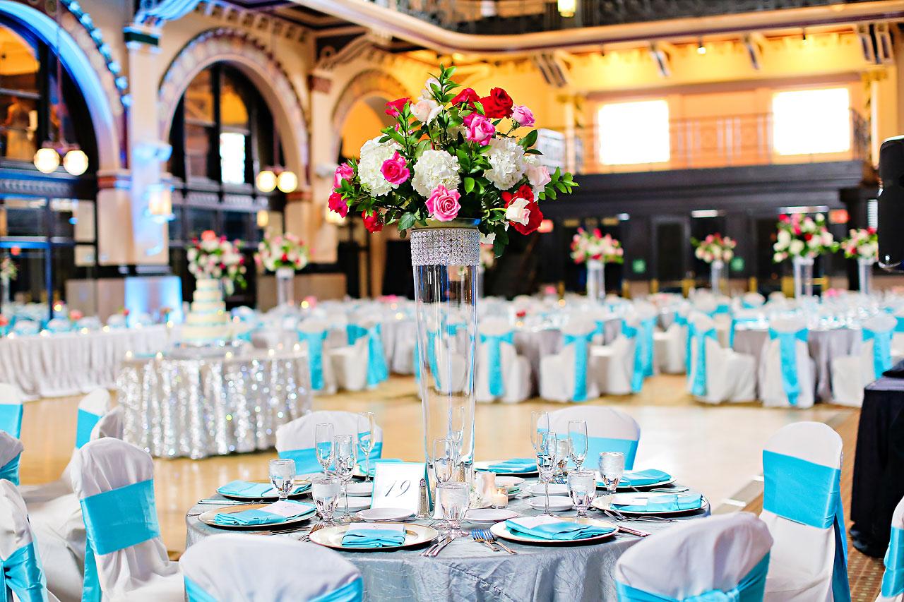 Rachel Brandon Scottish Rite Crowne Plaza Wedding 196