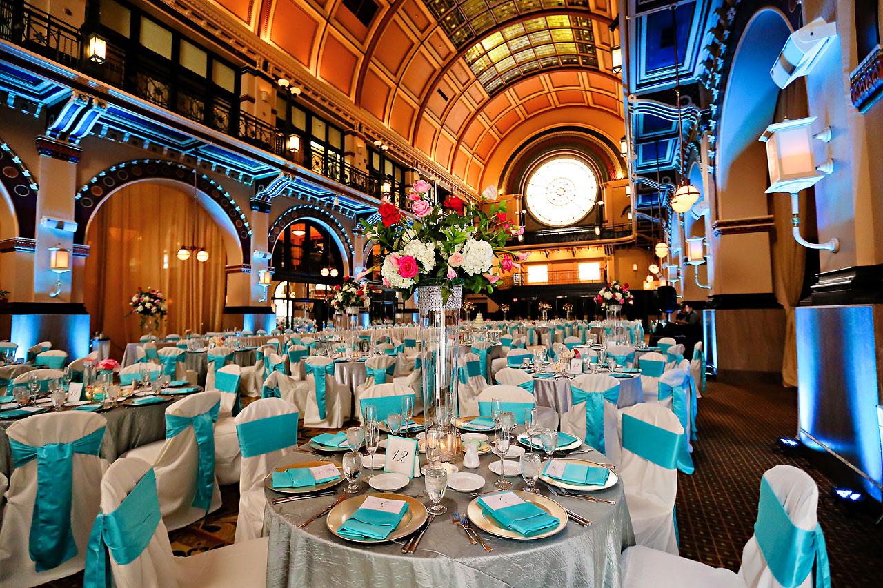 Rachel Brandon Scottish Rite Crowne Plaza Wedding 197