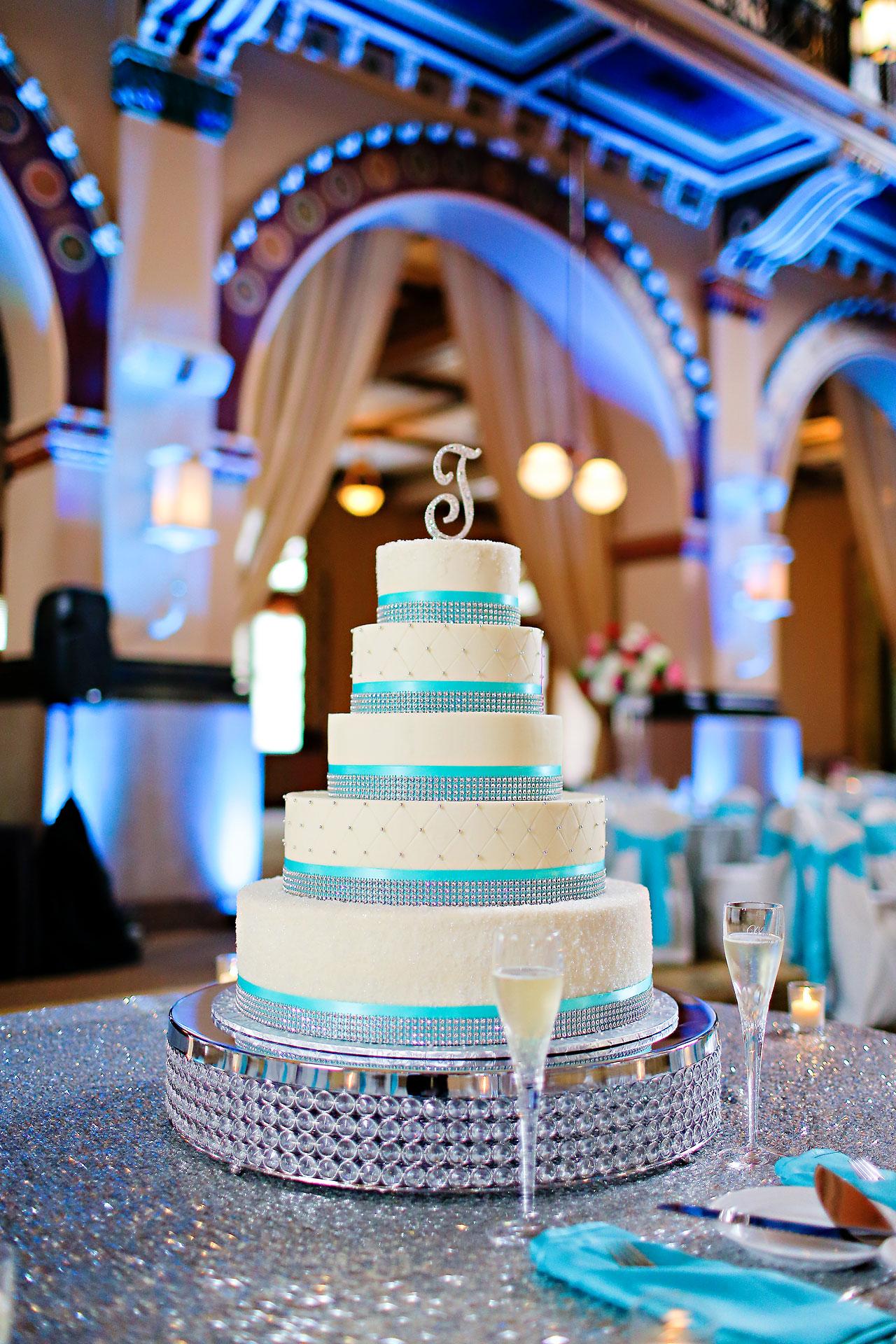 Rachel Brandon Scottish Rite Crowne Plaza Wedding 192