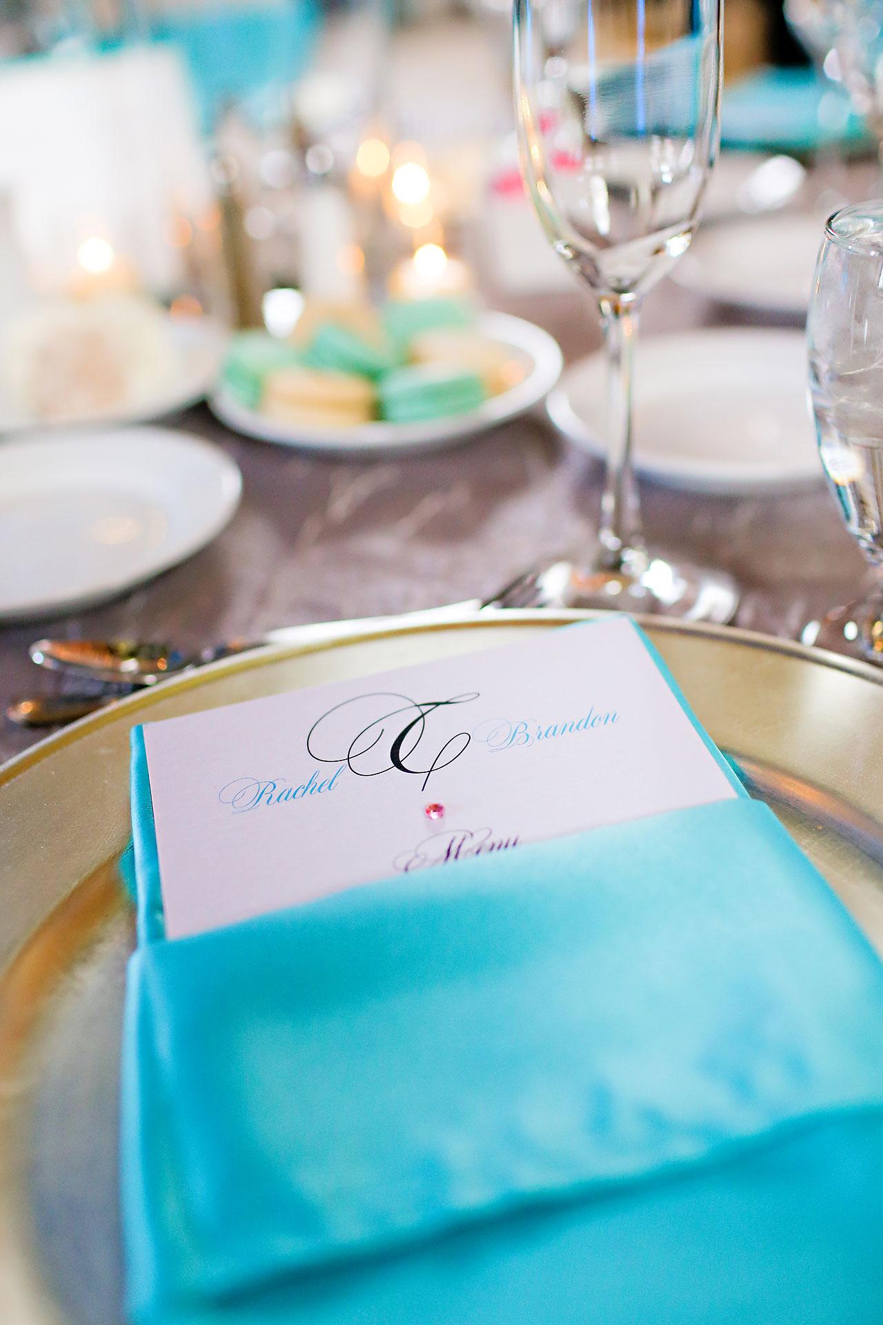 Rachel Brandon Scottish Rite Crowne Plaza Wedding 188