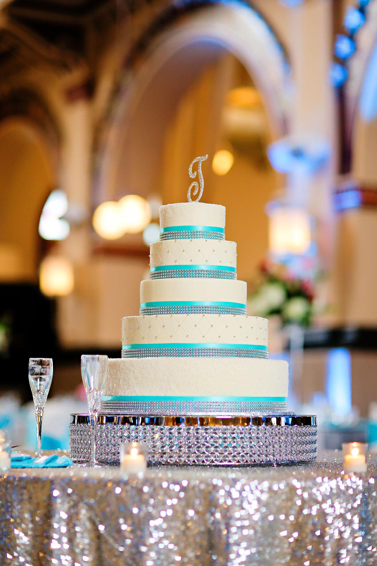 Rachel Brandon Scottish Rite Crowne Plaza Wedding 186
