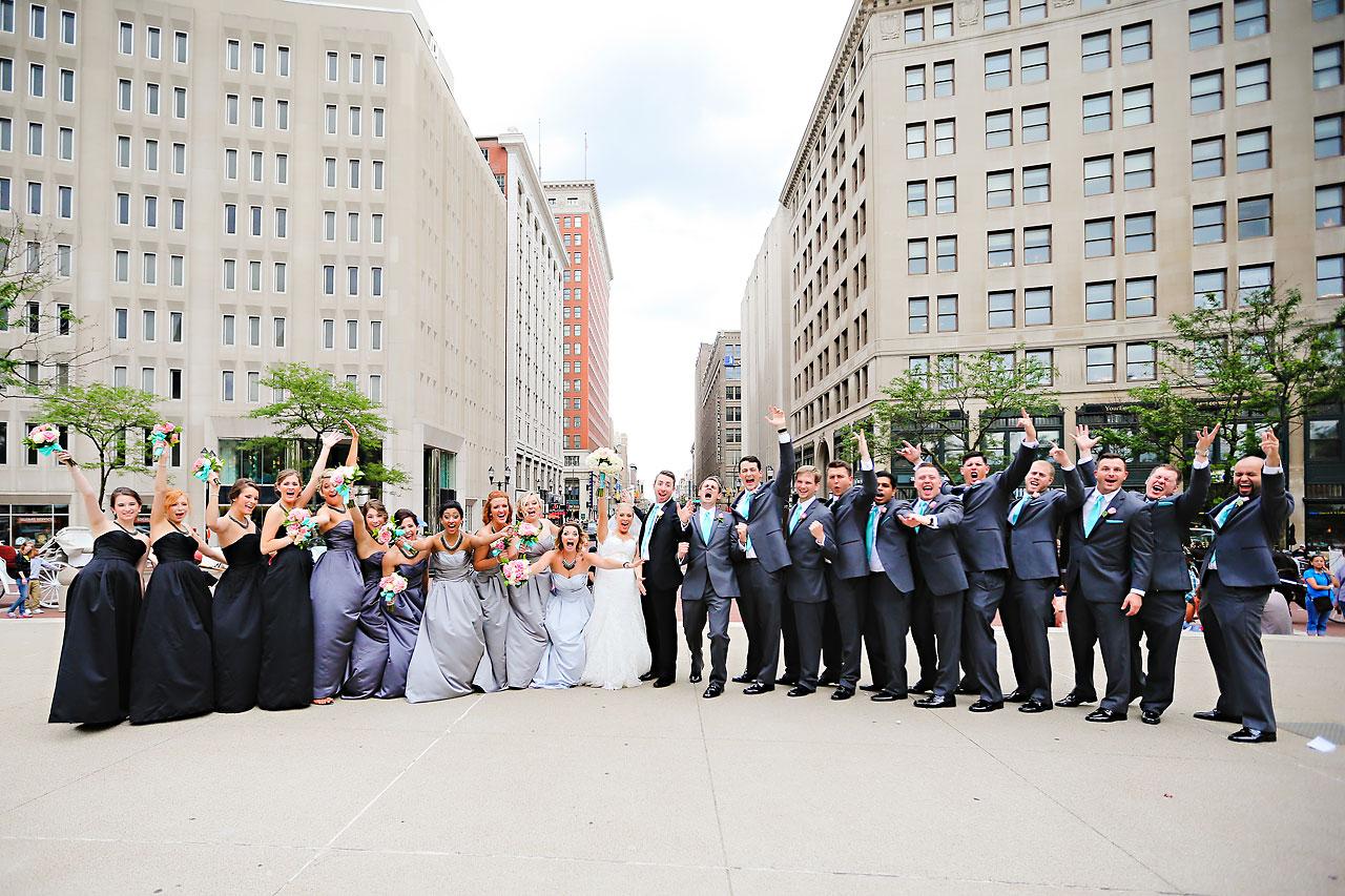 Rachel Brandon Scottish Rite Crowne Plaza Wedding 182