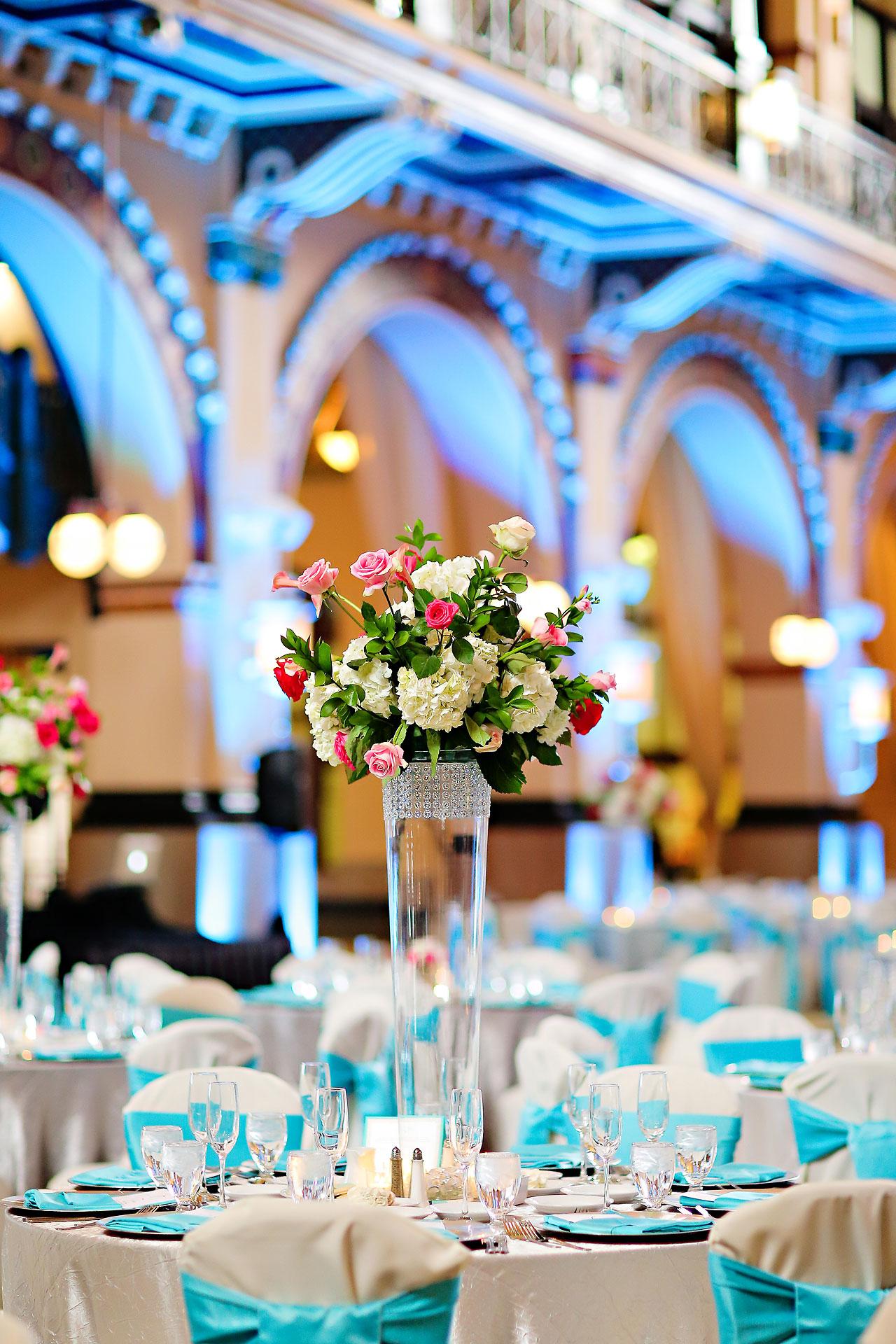 Rachel Brandon Scottish Rite Crowne Plaza Wedding 183