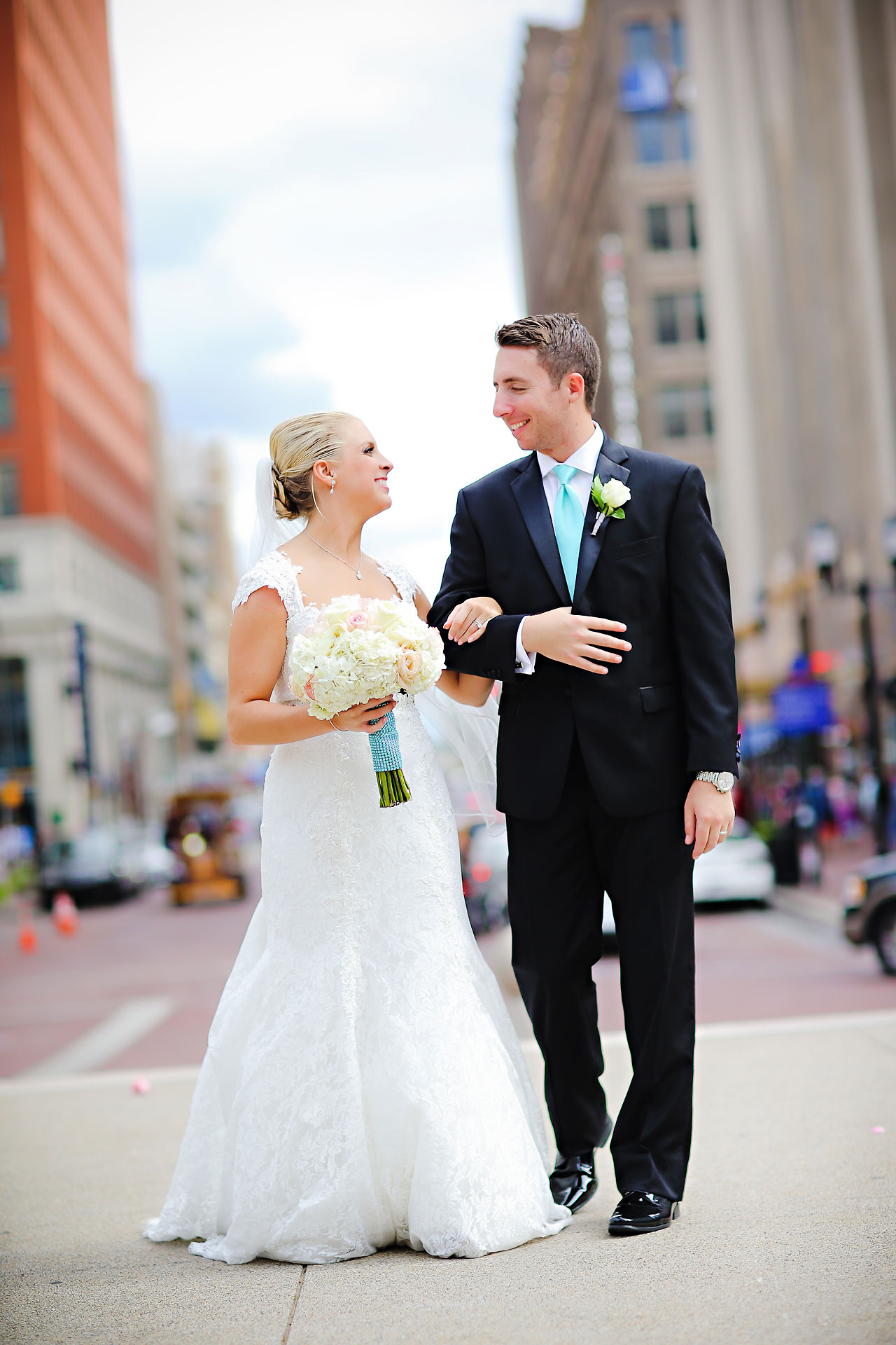 Rachel Brandon Scottish Rite Crowne Plaza Wedding 178