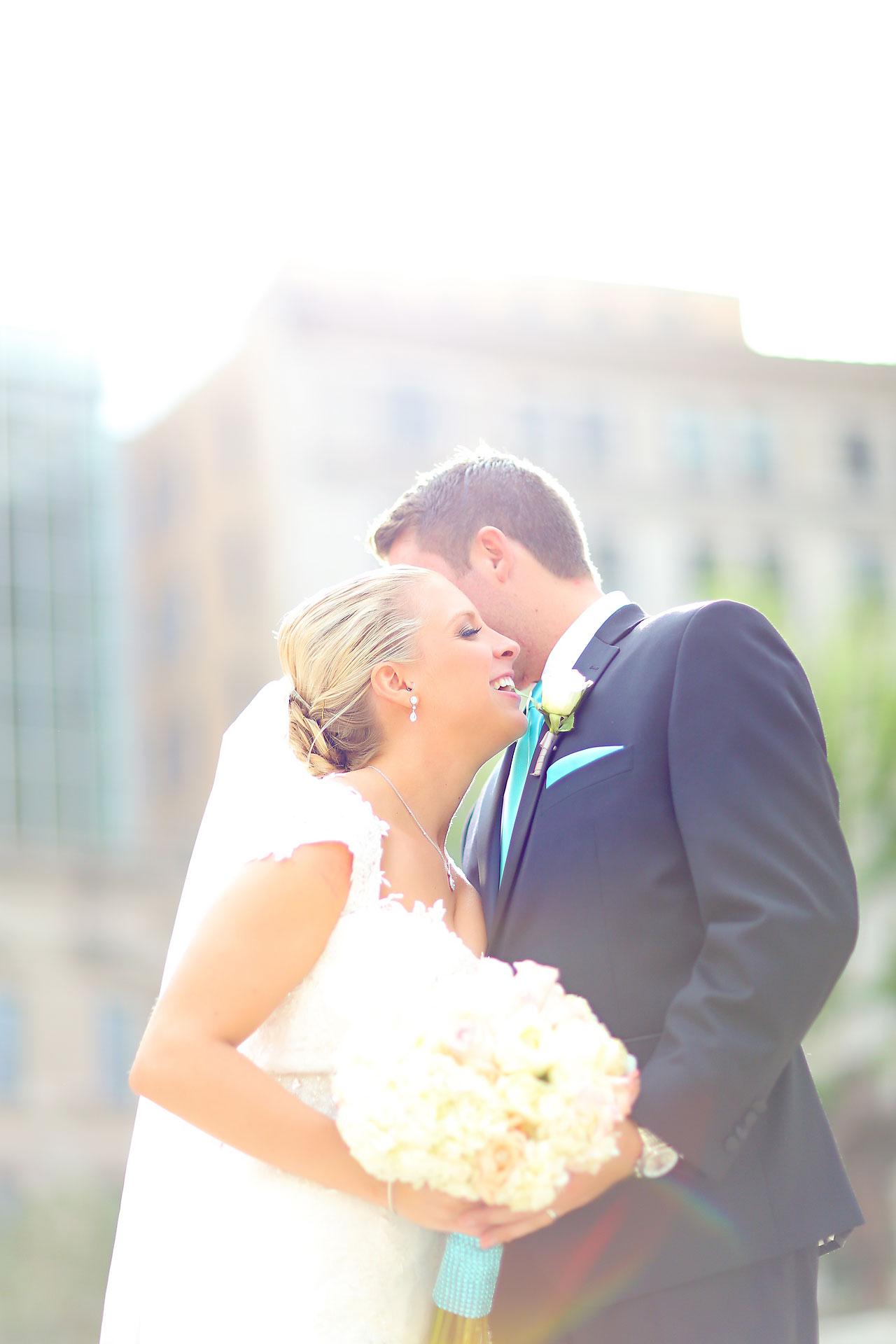 Rachel Brandon Scottish Rite Crowne Plaza Wedding 179