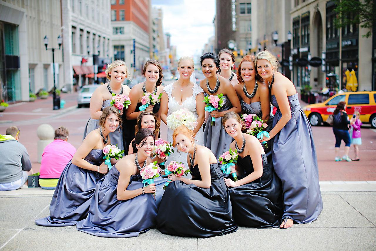 Rachel Brandon Scottish Rite Crowne Plaza Wedding 181
