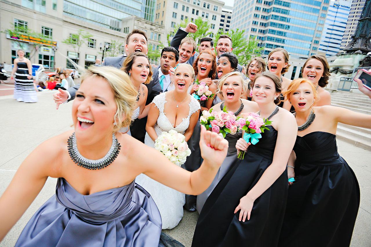 Rachel Brandon Scottish Rite Crowne Plaza Wedding 176